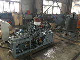 Full Automatic Post Tension Wire Bar Bending Chair Machine