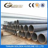 A53 Gr. B Carbon Steel Welded Pipe