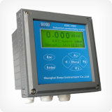 Inductive Online Water Quality Conductivity Meter (DDG-2080)