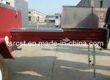 Front Folding Camper Trailer (RC-CPT-01R)