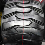 Best Quality L-2 Skid Steer Tyres (10-16.5, 12-16.5, 14-17.5, 15-19.5)