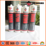 Super Adhesive Neutral Silicone Sealant 8000 (Supply by IDEABOND)