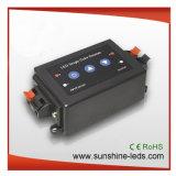 4 Channels LED DMX Controller (CE RoHS)