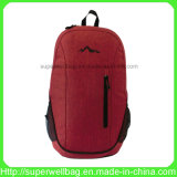 New Design Sport Backpack Bag for Outdoor, School