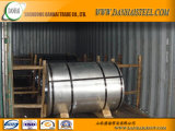 Color Coated Galvanized Steel Coil/Cold Rolled Steel