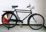 Europe Model Men Traditional 28′′ Bike/Bicycle with Steel Frame