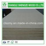 Wood Grain 18mm 4X8FT MDF