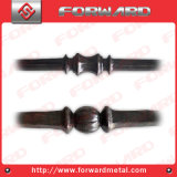 Wrought Iron Baluster for Fence