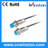 Lm18 Inductive Proximity Switch with CE
