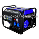 2.5kw Home Use Kerosene Generator with CE&Soncap