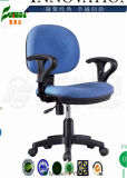 Staff Chair, Office Furniture, Ergonomic Swivel Mesh Office Chair (FY9080)