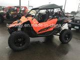 Wholesale 2017 Yxz1000r Ss Blaze Orange Black UTV