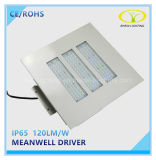 High Power 200W LED Canopy Gas Station Light with Competitive Price