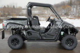 High Quality 2016 Viking EPS Se UTV