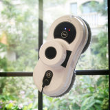 Intelligent Air Duct Cleaning Robot Window Cleaner for Smart Home