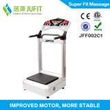 Super Crazy Fit Vibration Power Massage Plate 2012 Model