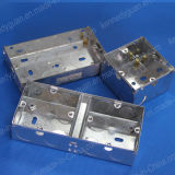 Electrical Metal Junction Box