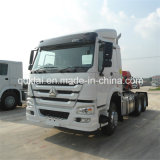 Cnhtc HOWO 6X4 Tractor Truck 371HP