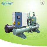 Low Temperature Air Source Heat Pump 10.8-67kw