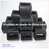 Rubber Grommet for Automotive Parts