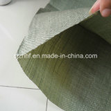 Garbage Bag/PP Bag for Packaging Cotton