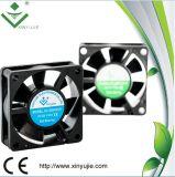 5V 30mm Micro Fan 30X30X10mm for PC Case