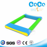 Coco Water Design Inflatable Pond (LG8020)