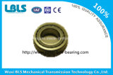 Domestic Miniature Bearing 681 (1mm X 3mm X 1mm)