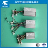 6 Tubes DC Sine Wave Brushless Controller