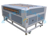 Hot Sell! ! ! 80-150watt Laser Cutting and Engraving Machine (Mars160)
