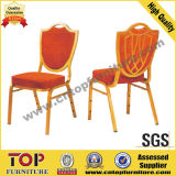 New Model Restaurant Hotel Dining Chair