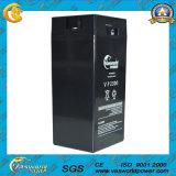 Solar Power 6V200ah for Solar Battery
