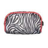 Neoprene Cosmetic Bag (TL0001)
