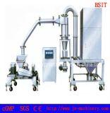 Mini-Efficient Pharmaceutical Pulverizer Machine (WFJ-15)