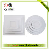 Super High Quality for Oversea Hot Sale LED Panel Light