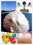 Good Dispersibility Silica UV Paint Additive