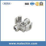 Precision Steel 8630 Casting Parts for Mining Machinery