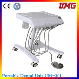Good Price Dental Unit Spare Parts of Dental Operation Unit