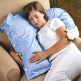 Stuffed Plush Boyfriend Pillow, Arm Shaped Cushion Pillow