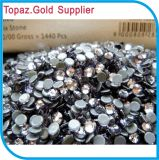 Czech Preciosa Strass Stones China Top Rhinestones