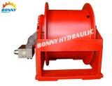 Af5700 Hydarulic Winch