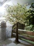 Wedding Decoration White 10f Artificial Cherry Blossom Tree
