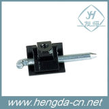 Designer Hot Sell 180 Degree Locking Hinge