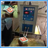 Carbide Tool Induction Welding Machine (JL-25KW)