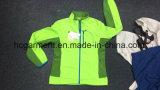 Lady′s Fleece Jackets, Whole Sale Sports Jacket for Women, Wholesale Jackets