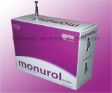 FM Mini Radio Medicine Box Electronics Gift Promotional Gifts