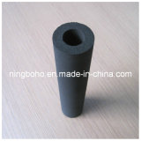 Coconut Shell Carbon Block