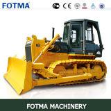 Shantui Chain SD16 Tractors Bulldozers Ripper