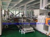 2017 High Performance PE Granulating Machine/PE Masterbacth Granulating Machine