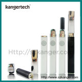 Kanger Electronic Cigarette S1 D1